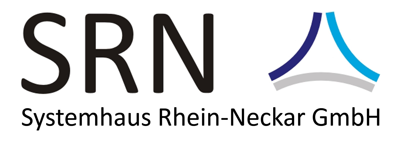 SRN Systemhaus Rhein-Neckar GmbH